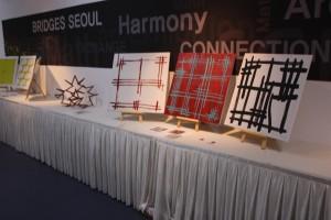 Seul2014-02
