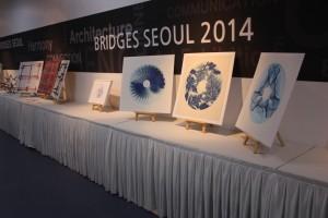 Seul2014-04