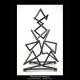 Triangular Wriggle